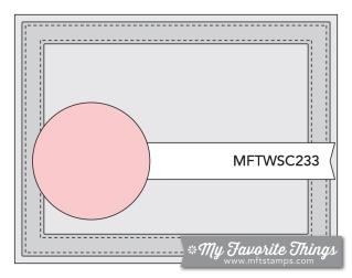 MFT_WSC_233
