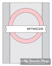 MFT_WSC_235