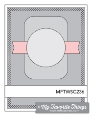 MFT_WSC_236