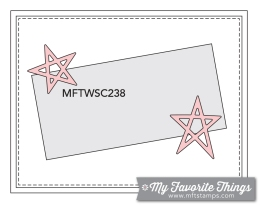 MFT_WSC_238