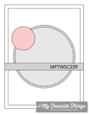 MFT_WSC_239