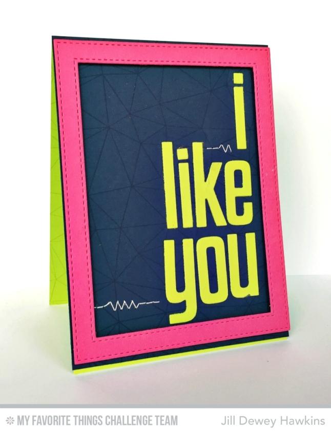 hawkins_jill_i like you_wm
