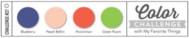 MFT_ColorChallenge_PaintBook_27