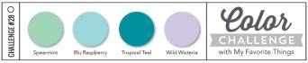 MFT_ColorChallenge_PaintBook_28