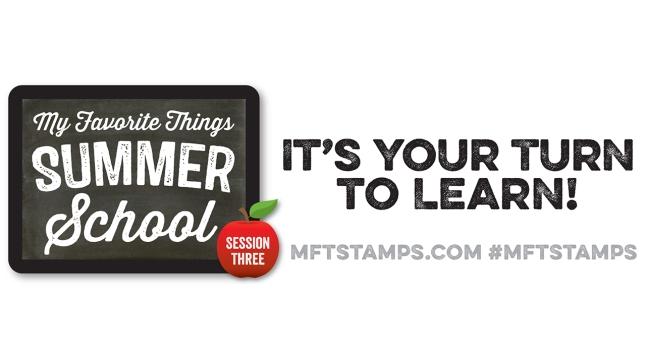 MFT_SummerSchool3_MFTTV
