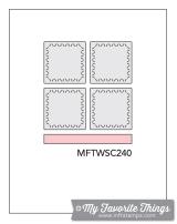 MFT_WSC_240