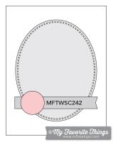 MFT_WSC_242