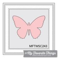MFT_WSC_243