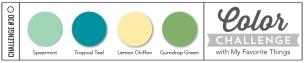 MFT_ColorChallenge_PaintBook_30