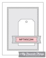 MFT_WSC_244