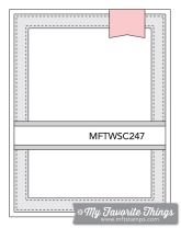 MFT_WSC_247