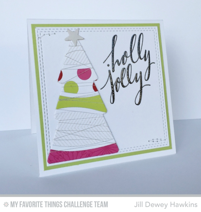 hawkins_jill_holly jolly_wm
