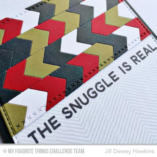 hawkins_jill_the snuggle_00_wm