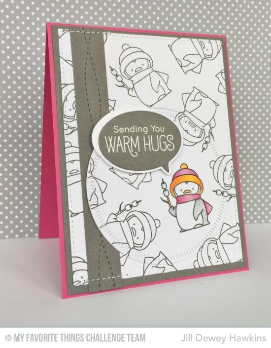hawkins_jill_warm hugs_wm