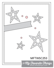MFT_WSC_253
