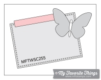 MFT_WSC_255