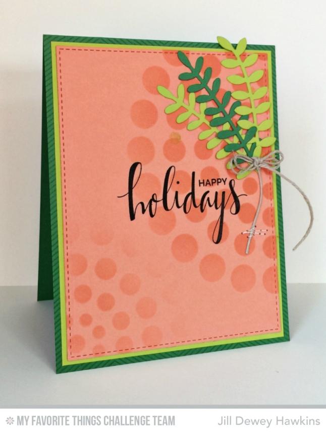 hawkins_jill_happy holidays_wm