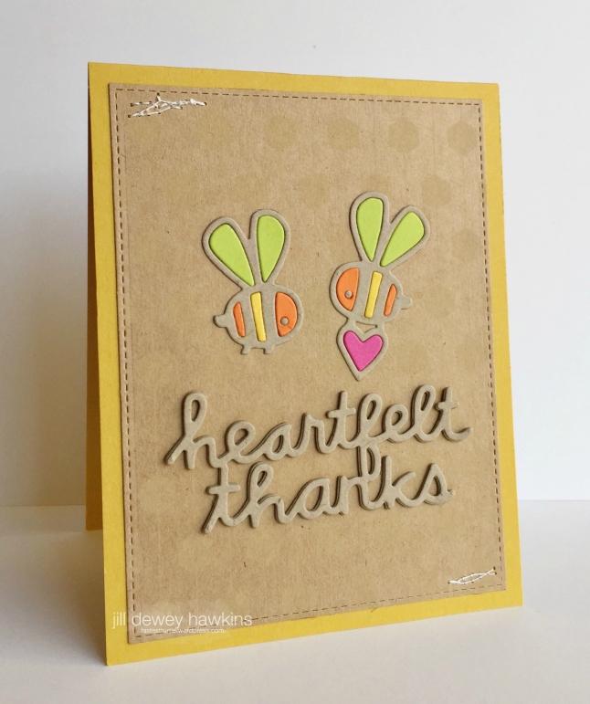 hawkins_jill_heartfelt_wm