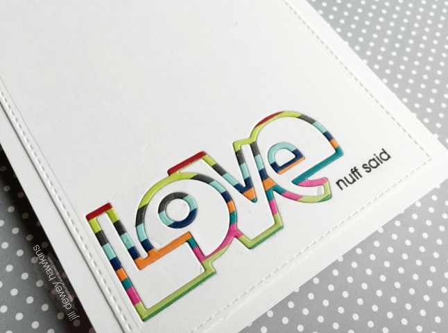 hawkins_jill_love nuff1_00_wm