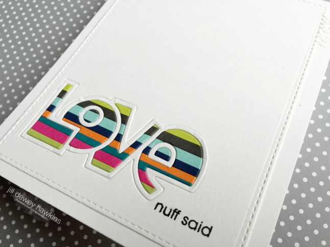 hawkins_jill_love nuff_00_wm