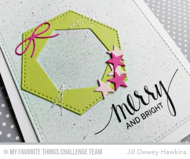 hawkins_jill_merry&bright_00_wm