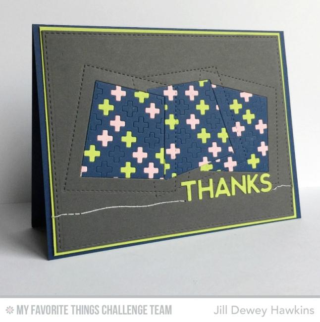 hawkins_jill_thanks_wm