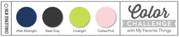 MFT_ColorChallenge_PaintBook_36