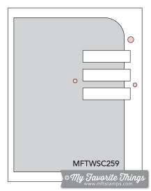 MFT_WSC_259