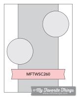MFT_WSC_260