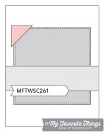 MFT_WSC_261