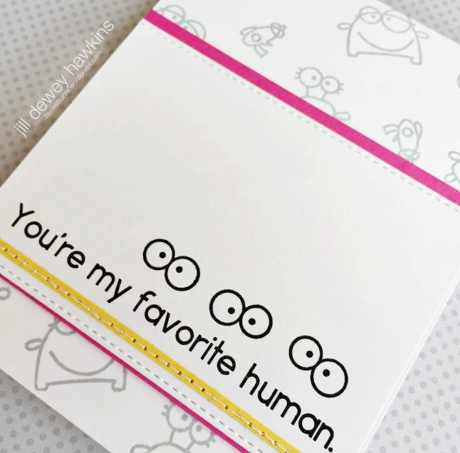 hawkins_jill_favorite human_00_wm_