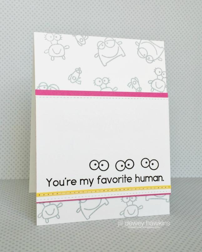 hawkins_jill_favorite human_wm