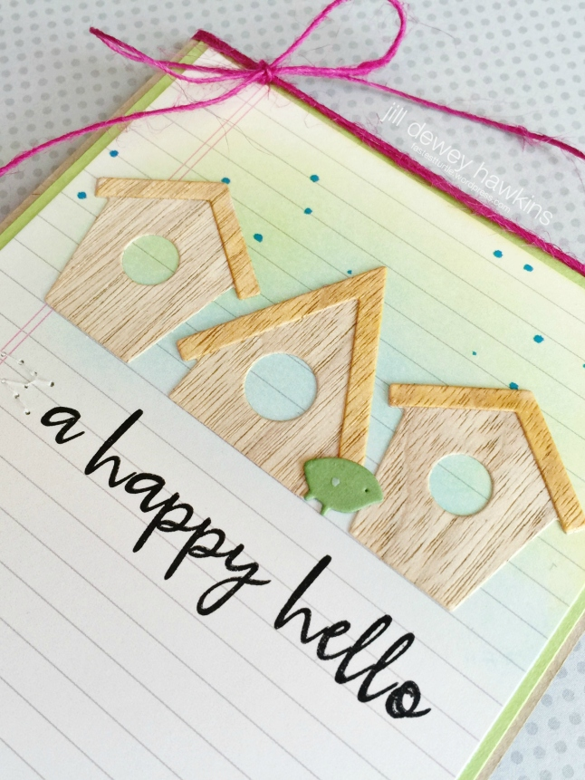 hawkins_jill_happy hello_00_wm