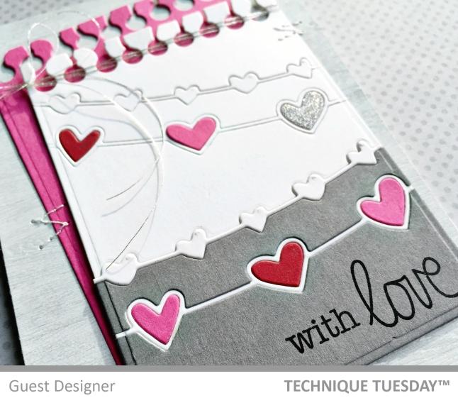 hawkins_jill_with love_00_wm