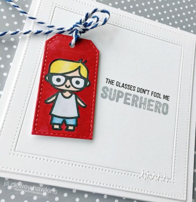 hawkins_jill_superhero_00_wm