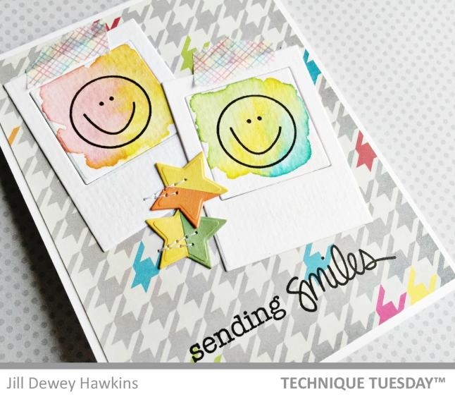hawkins_jill_sending smiles_00_wm