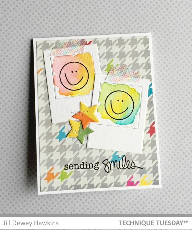 hawkins_jill_sending smiles_wm