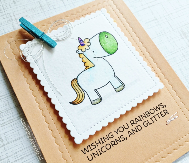 hawkins_jill_wishing unicorns_00_wm