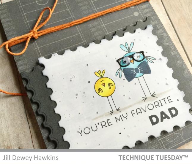 hawkins_jill_fave dad_00_wm