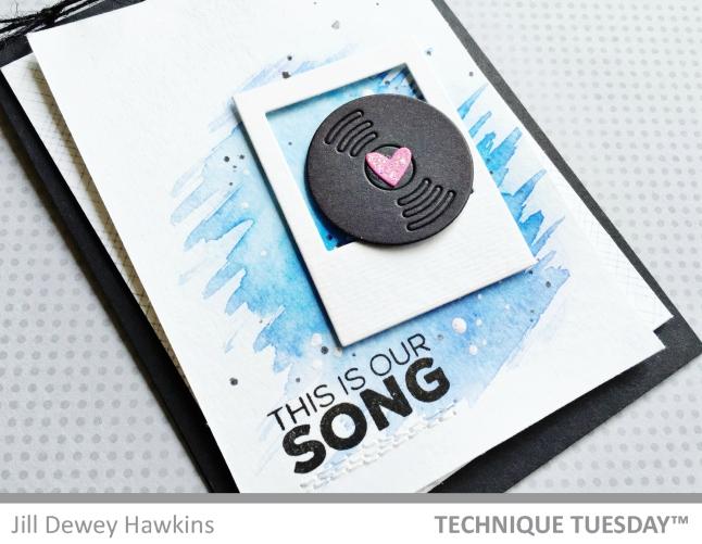 hawkins_jill_our song_00_wm