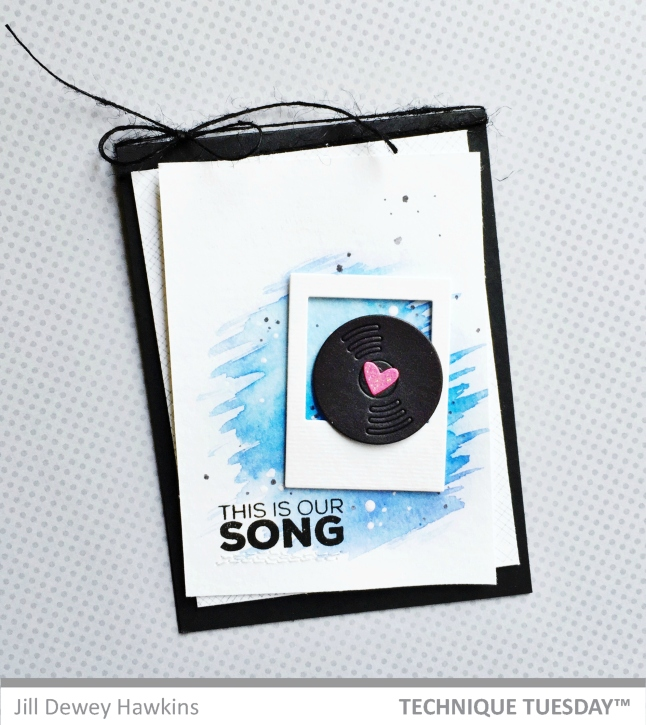hawkins_jill_our song_wm