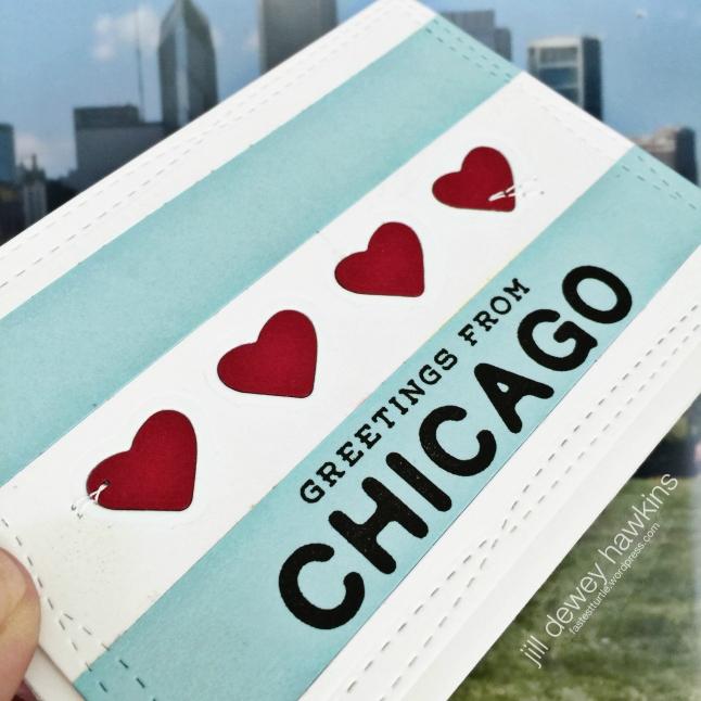 hawkins_jill_chicago_00_wm