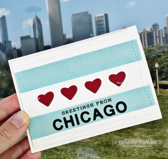 hawkins_jill_chicago_wm