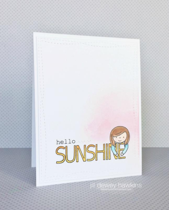 hawkins_jill_hello sunshine_wm
