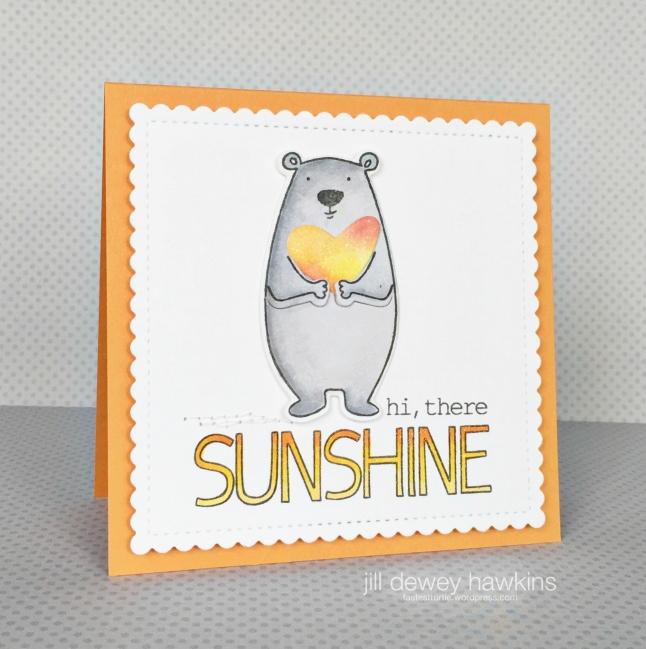hawkins_jill_hi sunshine_wm