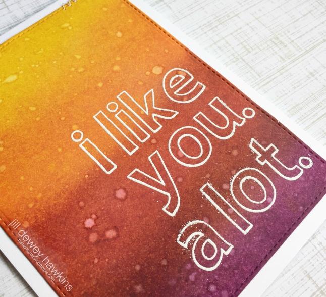 hawkins_jill_i like you_00_wm