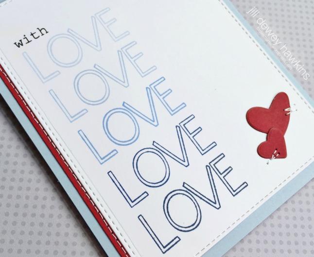 hawkins_jill_love love love_00_wm