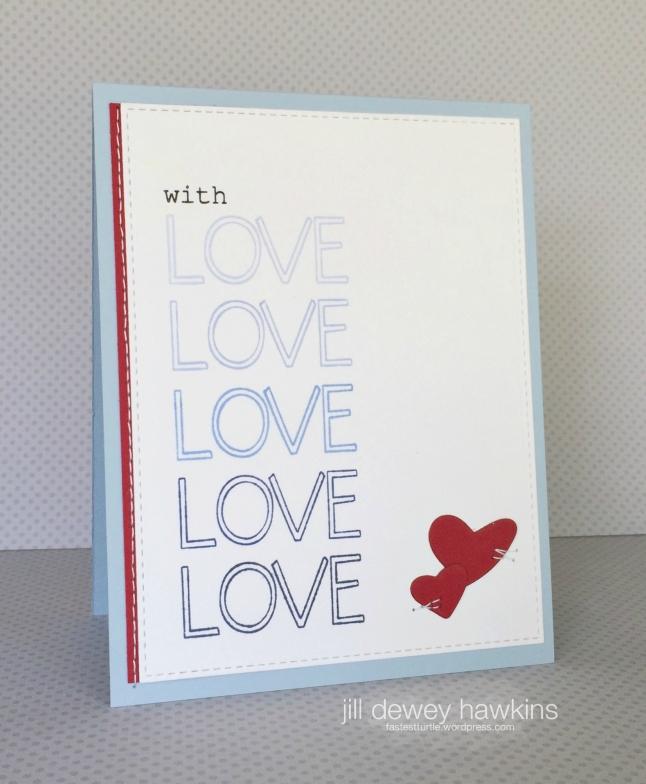 hawkins_jill_love love love__wm