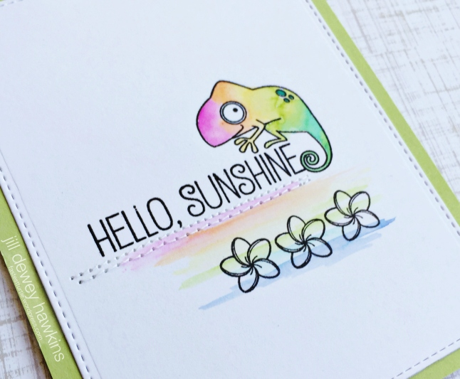 hawkins_jill_hello sunshine_00_wm