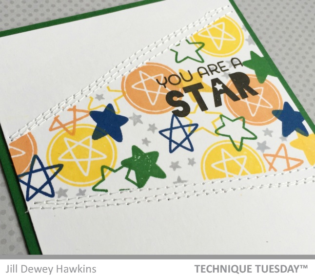 hawkins_jill_star_00_wm